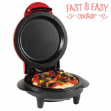 Grătar Electric Fast & Easy Cooker