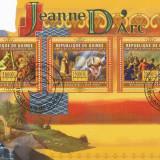 COLITA - JEANNE D'ARC