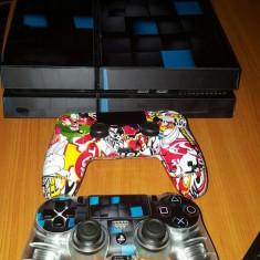 Schimb PS4 cu Iphone - PlayStation 4 Sony