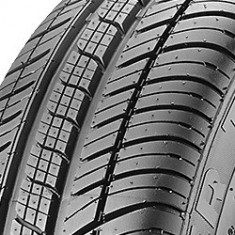 Anvelope camioane King Meiler A3 ( 165/70 R13 83T XL Resapat )