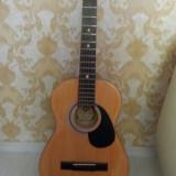 Chitara acustica Hora