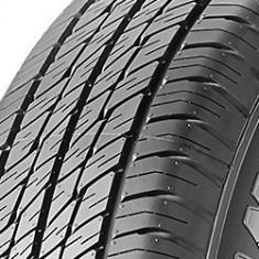 Cauciucuri pentru toate anotimpurile Dunlop Grandtrek ST 20 ( 215/65 R16 98S ) - Anvelope All Season Dunlop, S