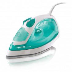 Philips Fier de călcat Philips GC2920/70
