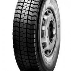 Anvelope camioane Pirelli TH65 ( 315/80 R22.5 154/150M, Marcare dubla 156/150L )