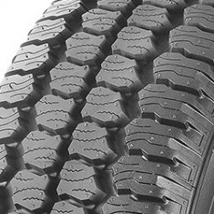 Anvelope camioane Maxxis MA-LAS ( 185 R14C 102/100R )