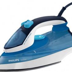 Philips Fier de călcat Philips GC3760/32 EnergyCare