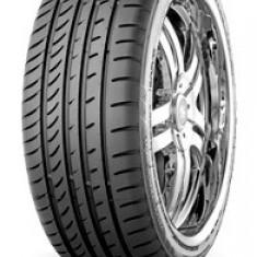 Cauciucuri de vara GT Radial CHAMPIRO UHP1 ( 255/40 ZR19 96W DOT2013 ) - Anvelope vara GT Radial, W