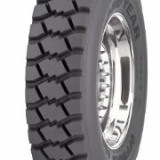 Anvelope camioane Goodyear Offroad ORD ( 13 R22.5 156G 18PR )