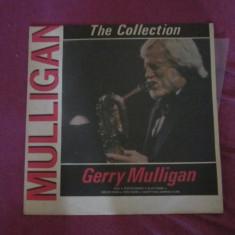 Vinil gerry mulligan mare - Muzica Jazz Altele