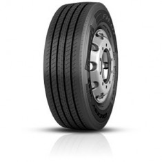Anvelope camioane Pirelli FH01 Energy ( 275/70 R22.5 148/145M Marcare dubla 150/147L )