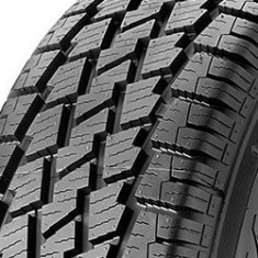 Anvelope camioane Maxxis MA-W2 ( 195/60 R16C 99/97T 6PR )