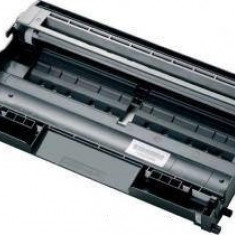Unitate de imagine, Drum Unit C-EXV5DR compatibil Canon - Cilindru imprimanta Speed