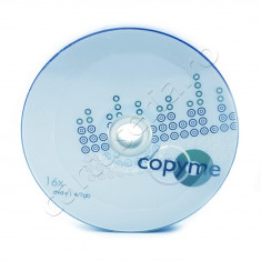 Set 10 DVD-uri 4.7 Gb CopyMe