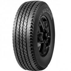 Cauciucuri pentru toate anotimpurile Roadstone Roadian HT ( 275/70 R16 114S ) - Anvelope All Season Roadstone, S