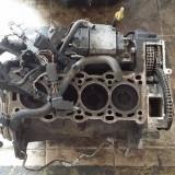 Bloc motor opel zafira, vectra 2.0 dti