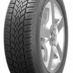 Anvelope iarna Nexen 185/65R15 – Dunlop