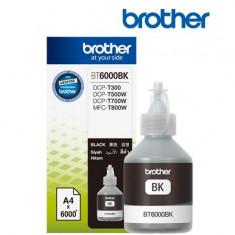 Cerneal originala Brother BT6000BK Black - Cerneala imprimanta