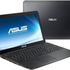 Asus Laptop Asus X554SJ-XX017D, 15.6