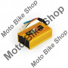 CDI Casoli Racing Honda Bali PP Cod Produs: MBS030322 - Kit reparatie carburator Moto
