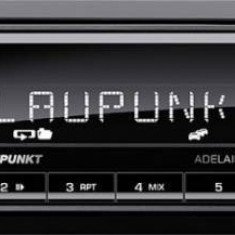 Blaupunkt Player auto Blaupunkt Adelaide 130 - CD Player MP3 auto