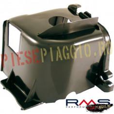 Capac racire cilindru Minarelli orizontal PP Cod Produs: 142560010RM - Capac racire cilindru Moto