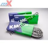 MXE Lant transmisie oring 520H UO 120L Cod Produs: 163710030RM