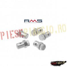 Cap reglaj cablu L.11mm (punga de 50 buc.-pret pe 1buc.) PP Cod Produs: 121858070RM - Accesorii Cabluri Moto