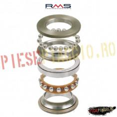 Kit rulmenti ghidon MBK/Majesty PP Cod Produs: 184220280RM - Rulment ghidon Moto