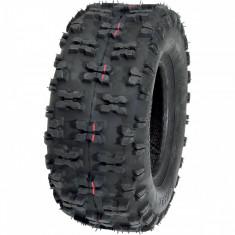 Anvelope ATV - MXE Anvelopa ATV/QUAD 13X5-6 Cod Produs: 551020PE
