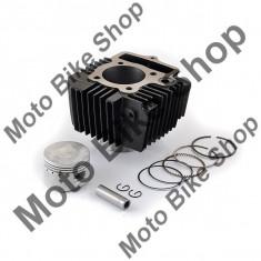 Motor complet Moto - MBS Set motor ATV AC-4T 110cc, 52.4mm WST, Cod Produs: WS010168