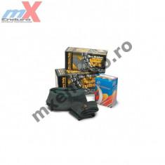 Anvelope moto - MXE Camera de aer 3.50/4.00-17 TR4 Cod Produs: 7460041MA