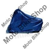 MBS Husa moto Super Cover peste 650cc 230x150x85x60 cm, +80 -30 grade, Cod Produs: 7119886MA