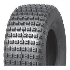 MXE Anvelopa 18x9.5-8 Wanda-P322 -(tubeless) Cod Produs: 18X958P322 - Anvelope ATV
