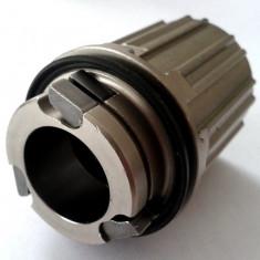 Novatec Caseta butuc spate Mtb B, Shimano-Sram 8/9v PB Cod Produs: JOY-35815