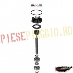 Kit pompa apa Piaggio/Gilera 50 PP Cod Produs: 100110020RM - Pompa apa Moto