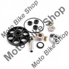 Set reparatie pompa apa Suzuki Katana 13mm PP Cod Produs: MBS010826 - Pompa apa Moto