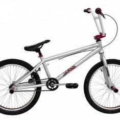 DHS JUMPER 2005 (2016) PB Cod Produs: 216200590 - Bicicleta copii