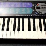 Orga YAMAHA PSR-73