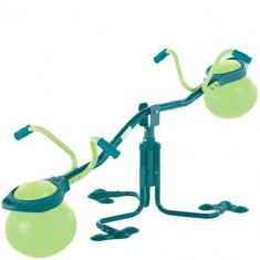 Balansoar Spiro Hop See-Saw - Leagan TP Toys