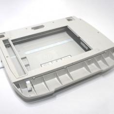 Flatbed Scanner Hp LaserJet 2727 CB532-60103