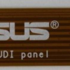 Flex display Asus 1A018A Google Nexus 7 2013 Original, 7 inch