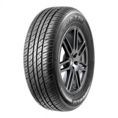 Anvelope all season Rovelo RHP-778 M+S 215/65R16 98T, T