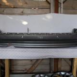 Bara spate BMW Seria 5 E39 cu senzori, Breack M-Pack