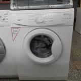 Masina de spalat Whirlpool AWO-D 6108-1 - Masini de spalat rufe