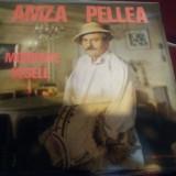 DISC VINIL AMZA PELLEA - MOMENTE VESELE 3 - Muzica pentru copii