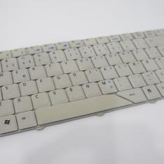 Tastatura Laptop Acer Aspire NSK-H361D