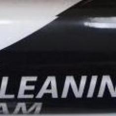 Spuma Curatare Masa si Paleta Tenis, Donic, 100 ml - OLN-ONL1-828519