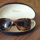 Ochelari de soare Chopard