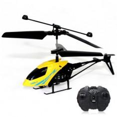 Elicopter cu telecomanda 2.5GHz Gyro - Elicopter de jucarie