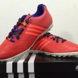 Adidasi Fotbal Sintetic Artificial Adidas Ace 15.3 CG orange 40 42 - Ghete fotbal Adidas, Culoare: Din imagine, Barbati, Asfalt: 1, Teren sintetic: 1